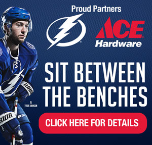 Sit Between The Benches